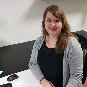 Evelyn Schilling: Inhaberin von SelbstBestimmtes Leben (SBL-Beratung)